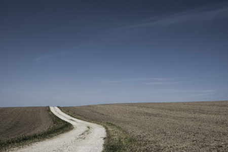 Photo via Unsplash.com